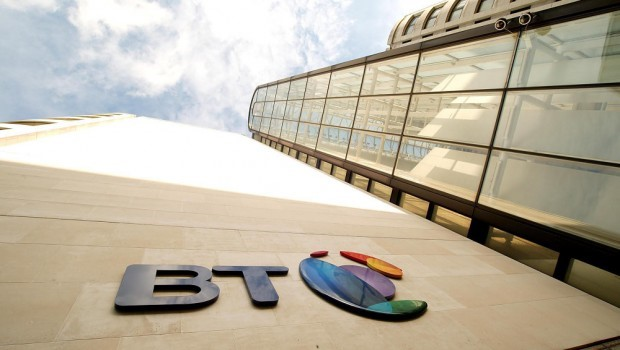 "BT And Openreach Given ""Last Chance"" To Improve Performance"